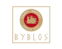 Byblos